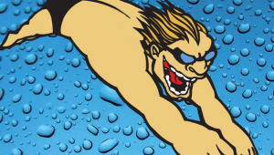 Private Swim Coaching in Boston and New England